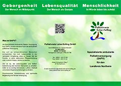 Unser Flyer zum Download